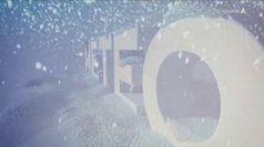 METEO, puntata del 29/11/2020