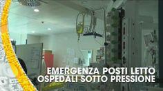 TG SOMMARIO GIORNO, puntata del 30/11/2020