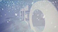 METEO, puntata del 02/12/2020