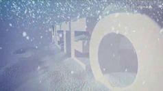 METEO, puntata del 05/12/2020