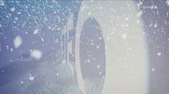 METEO, puntata del 08/12/2020