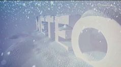 METEO, puntata del 13/12/2020