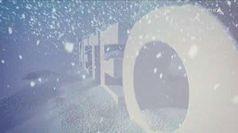 METEO, puntata del 19/12/2020