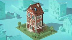 Accesso agli atti per verifica conformità degli immobili