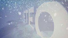 METEO, puntata del 30/12/2020