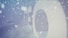 METEO, puntata del 31/12/2020