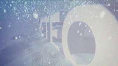 METEO, puntata del 01/01/2021