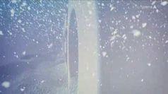 METEO, puntata del 02/01/2021