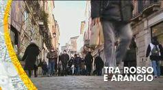 TG SOMMARIO GIORNO, puntata del 04/01/2021