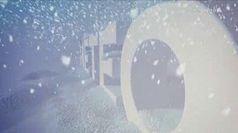 METEO, puntata del 09/01/2021