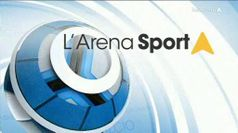 ARENA SPORT, puntata del 14/01/2021