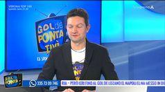 GOL DE PONTA TIVI', puntata del 26/01/2021