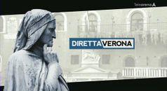 DIRETTA VERONA, puntata del 29/01/2021