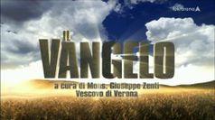VANGELO, puntata del 06/02/2021