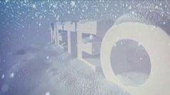 METEO, puntata del 07/02/2021