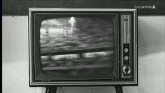 GOL DE PONTA TIVI', puntata del 09/02/2021