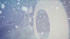 METEO, puntata del 15/02/2021