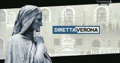 DIRETTA VERONA, puntata del 15/02/2021