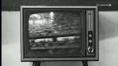 GOL DE PONTA TIVI', puntata del 08/03/2021