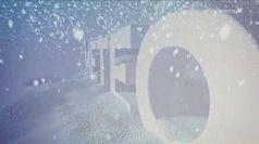 METEO, puntata del 09/03/2021