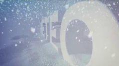METEO, puntata del 17/03/2021