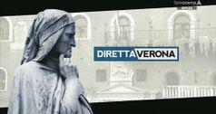 DIRETTA VERONA, puntata del 19/03/2021