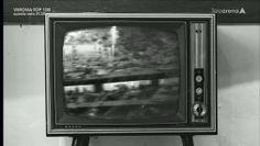 GOL DE PONTA TIVI', puntata del 23/03/2021