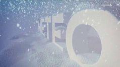 METEO, puntata del 25/03/2021
