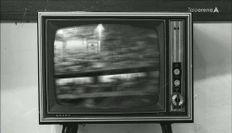 GOL DE PONTA TIVI', puntata del 29/03/2021