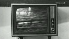 GOL DE PONTA TIVI', puntata del 05/04/2021