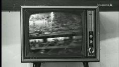GOL DE PONTA TIVI', puntata del 12/04/2021