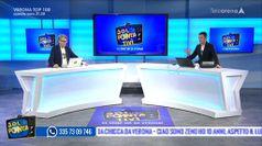 GOL DE PONTA TIVI', puntata del 13/04/2021