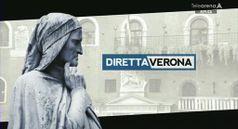 DIRETTA VERONA, puntata del 16/04/2021