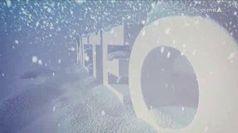 METEO, puntata del 19/04/2021