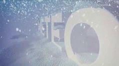 METEO, puntata del 26/04/2021