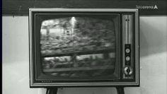 GOL DE PONTA TIVI', puntata del 26/04/2021