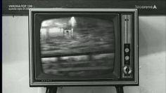GOL DE PONTA TIVI', puntata del 27/04/2021