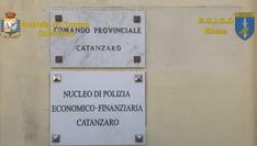 'Ndrangheta, 20 arresti per traffico internazionale di droga