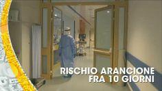 TG SOMMARIO SERA, puntata del 06/05/2021