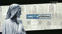 DIRETTA VERONA, puntata del 07/05/2021