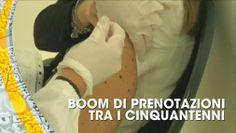TG SOMMARIO GIORNO, puntata del 10/05/2021
