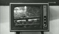 GOL DE PONTA TIVI', puntata del 10/05/2021