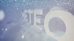 METEO, puntata del 22/05/2021