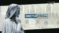 DIRETTA VERONA, puntata del 28/05/2021
