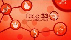 DICA 33 del 11/06/2021