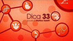 DICA 33 del 25/06/2021