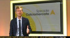 SPECIALE CALCIO MERCATO del 28/06/2021
