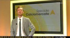 SPECIALE CALCIO MERCATO del 29/06/2021
