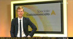SPECIALE CALCIO MERCATO del 01/07/2021