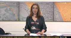 ARENA SPORT del 05/07/2021